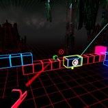 Скриншот Neonwall – Изображение 2