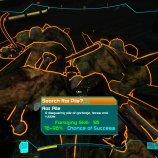 Скриншот Pit of Doom – Изображение 1