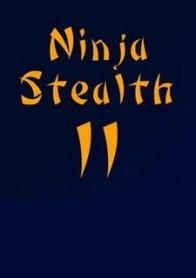 Ninja Stealth 2