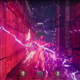 Скриншот Conglomerate 451 – Изображение 9