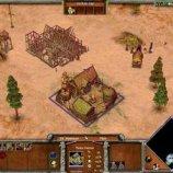 Скриншот Age of Mythology – Изображение 3