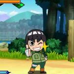 Скриншот Naruto SD Powerful Shippuden – Изображение 4