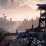 Скриншот Horizon: Zero Dawn – Изображение 35