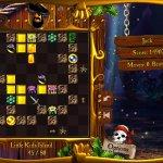 Скриншот Captain Backwater – Изображение 22