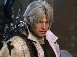 Анонсировано третье крупное дополнение для Final FantasyXIV. Релиз летом 2019-го
