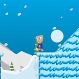 Скриншот Jim'S Adventures – Изображение 3