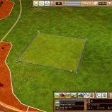 Скриншот Farming Giant – Изображение 10