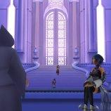 Скриншот Kingdom Hearts HD 2.5 ReMIX – Изображение 10