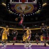 Скриншот NBA 2K12 – Изображение 7
