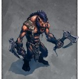 Скриншот Heretic Kingdoms: Shadows – Изображение 6