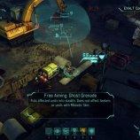 Скриншот XCOM: Enemy Within – Изображение 6