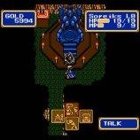Скриншот Shining Force – Изображение 7