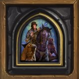 Скриншот Hearthstone: The Witchwood – Изображение 2