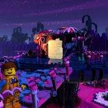 Скриншот The LEGO Movie 2 Videogame – Изображение 3