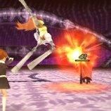 Скриншот Shin Megami Tensei: Persona 3 – Изображение 2