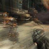 Скриншот RAGE – Изображение 7