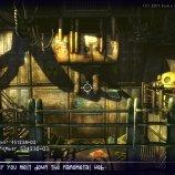 Скриншот Dead Cyborg - Episode 1 – Изображение 5