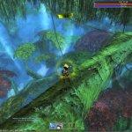 Скриншот Runeyana – Изображение 7