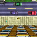 Скриншот GTA – Изображение 3