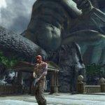 Скриншот God Mode – Изображение 5