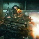 Скриншот Killzone: Mercenary – Изображение 9