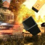 Скриншот FlatOut 3: Chaos & Destruction – Изображение 1