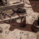 Скриншот Ironsmith Medieval Simulator – Изображение 7