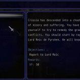 Скриншот Lawless Lands – Изображение 5