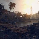 Скриншот Dying Light – Изображение 47