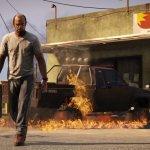 Скриншот Grand Theft Auto 5 – Изображение 134