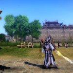 Скриншот Легенды Кунг Фу – Изображение 14