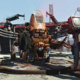 Скриншот Fallout 4 – Изображение 4
