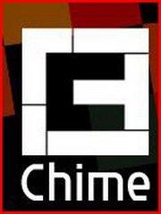 Chime – фото обложки игры