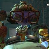 Скриншот Psychonauts 2 – Изображение 11