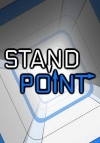 StandPoint – фото обложки игры