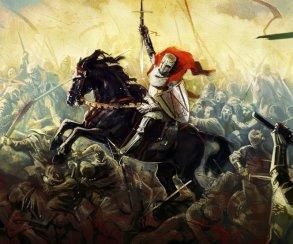 Разработчики Kingdom Come создают рыцарей и крестьян в новом видео