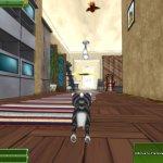 Скриншот Невероятные приключения кота Парфентия в детстве – Изображение 1