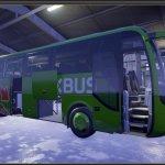 Скриншот Fernbus Simulator – Изображение 11