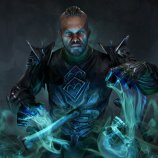 Скриншот The Elder Scrolls Online - Elsweyr – Изображение 6