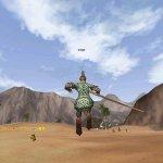 Скриншот RYL: Path of the Emperor – Изображение 61