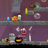 Скриншот Poof vs. The Cursed Kitty – Изображение 11