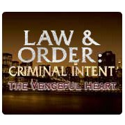 Law & Order - The Vengeful Heart