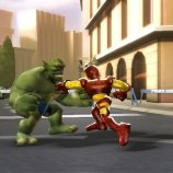 Скриншот Marvel Super Hero Squad – Изображение 1