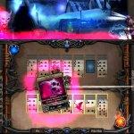 Скриншот Runespell Overture – Изображение 9