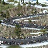 Скриншот Pro Cycling Manager Season 2010 – Изображение 3