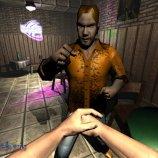 Скриншот The Poolisher – Изображение 3
