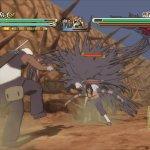 Скриншот Naruto Shippuden: Ultimate Ninja Storm 3 – Изображение 18