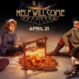 Скриншот Help Will Come Tomorrow – Изображение 1