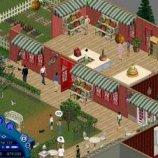Скриншот The Sims: Unleashed – Изображение 5