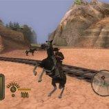 Скриншот Gun – Изображение 5